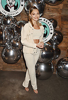 LOS ANGELES, CA - NOVEMBER 06: Maddie Ziegler attends Love Leo Rescue's 2nd Annual Cocktails for a Cause at Rolling Greens Los Angeles on November 06, 2019 in Los Angeles, California.<br /> CAP/ROT/TM<br /> ©TM/ROT/Capital Pictures