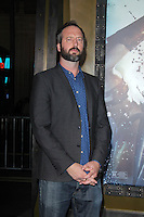 Tom Green<br />