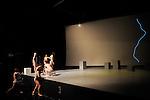JOURNAL DE CORPS ACTE 1 2 3....Choregraphie : COQUEMPOT Mie..Mise en scene : COQUEMPOT Mie..Compositeur : CONTET Pascal..Compagnie : K622..Orchestre : Ensemble 2e2m..Decor : HENRY Cyrille..Lumiere : MICHEL Francoise..Costumes : TAKEBAYASHI Akiko..Avec :..ANDUJAR Julien..COUTARD Agnes..LAURENT Anne..PIZON Maud..SANTOS Emmanuelle..MARTINEZ Roberto..GROMETTO Jean Philippe : flute..MEUGE Pierre Stephane : saxophone..CONTET Pascal : accordeon..ROBAULT Pascal : violon..CAMATTE Laurent : alto..SCHOENLAUB Ingrid : violoncelle..Lieu : Centre des Arts..Ville : Enghien les Bains..Le : 02 12 2010..© Laurent PAILLIER / photosdedanse.com..All right reserved