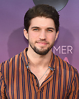05 August 2019 - West Hollywood, California - Bryan Craig. ABC's TCA Summer Press Tour Carpet Event held at Soho House.   <br /> CAP/ADM/BB<br /> ©BB/ADM/Capital Pictures
