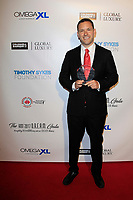 BEVERLY HILLS - NOV 11: Timothy Sykes at AMT's 2017 D.R.E.A.M. Gala benefiting Autism Works Now at Montage Beverly Hills on November 11, 2017 in Beverly Hills, California