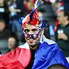 France v Canada (RWC 715)