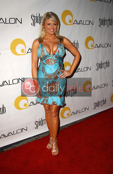 Cynthia Lea<br />