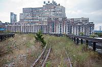 September 2012 additions