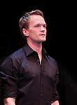 Neil Patrick Harris  during the Roundabout Theatre Company's One Night Only Benefit of 'Assassins' at Studio 54 in New York City. December 3, 2012.