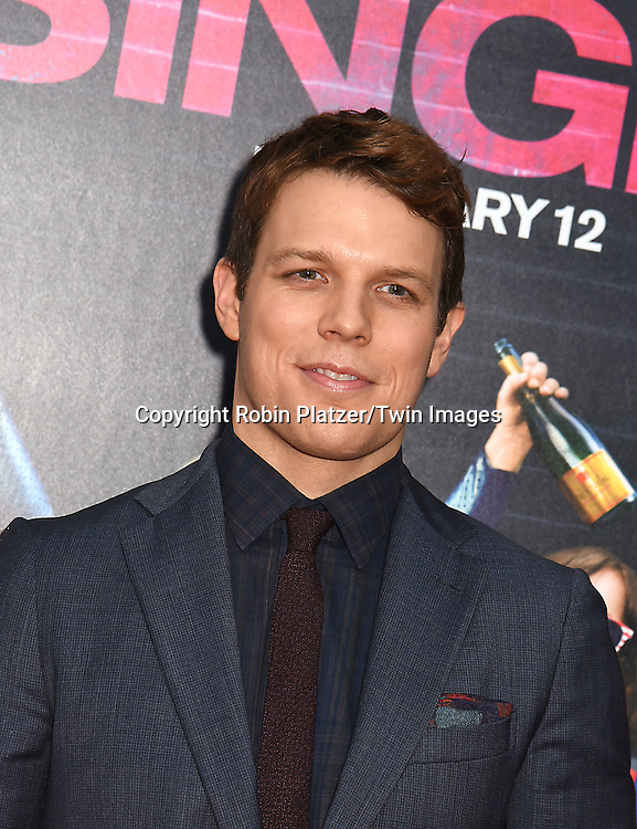 Quothow to be singlequot world premiere robin platzertwin images jake lacy attends the how to be single world premiere on february 3 ccuart Images