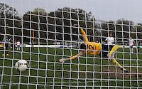 21.04.2013: 1. FFC Frankfurt vs. FCR Duisburg 2001