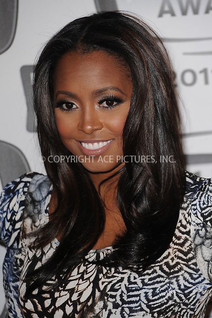 WWW.ACEPIXS.COM . . . . . .April 10, 2011...New York City... Keshia Knight Pulliam attends the 9th Annual TV Land Awards at the Javits Center on April 10, 2011 in New York City.....Please byline: KRISTIN CALLAHAN - ACEPIXS.COM.. . . . . . ..Ace Pictures, Inc: ..tel: (212) 243 8787 or (646) 769 0430..e-mail: info@acepixs.com..web: http://www.acepixs.com .