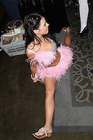 Adriana Chechik at AVN Expo, <br /> Hard Rock Hotel, <br /> Las Vegas, NV, Friday January 17, 2014.