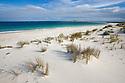 Thuruna Beach South Australia