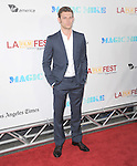 Alex Pettyfer at The Warner Bros. Pictures World Premiere and Closing night of The Los Angeles Film Festival  held at   The Regal Cinemas L.A. LIVE Stadium 14 in Los Angeles, California on June 24,2012                                                                               © 2012 Hollywood Press Agency