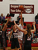 Coquille-Reedsport-girls basketball
