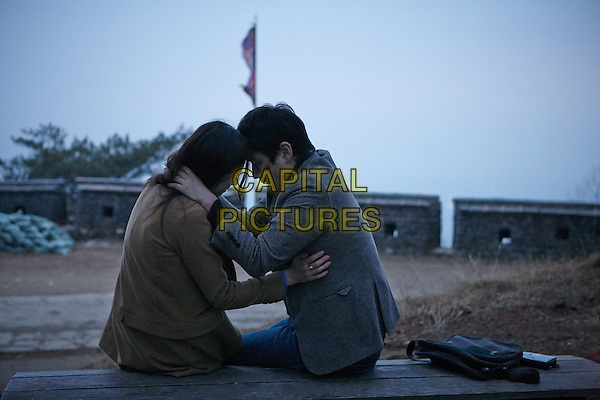 SCENE<br /> in Nobody's Daughter Hae-Won (2013) <br /> (Nugu-ui ttal-do anin Haewon)<br /> *Filmstill - Editorial Use Only*<br /> CAP/NFS<br /> Image supplied by Capital Pictures