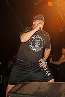 AUG 10 Suicidal Tendencies performing at Bloodstock Festival