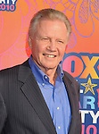 LOS ANGELES, CA. - August 02: Jon Voight arrives at the FOX 2010 Summer TCA All-Star Party at Pacific Park - Santa Monica Pier on August 2, 2010 in Santa Monica, California.