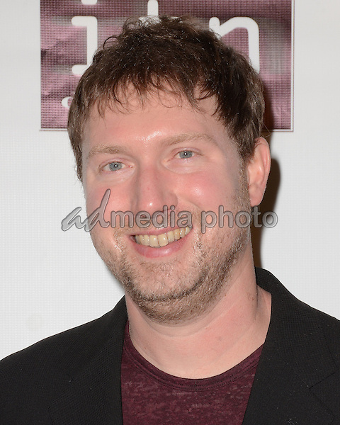"""10 December - Hollywood, Ca - Joshua Butler. Arrivals for the Los Angeles premiere of """"A Christmas Star"""" held at TCL Chinese Theater. Photo Credit: Birdie Thompson/AdMedia"""