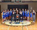 2018-2019 BHS Girls Basketball
