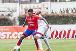 06_Octubre_2019_Pasto vs Tolima
