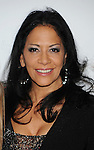 HOLLYWOOD, CA. - November 29: Sheila E  arrives at the Dizzy Feet Foundation's Inaugural Celebration Of Dance at the Kodak Theatre on November 29, 2009 in Hollywood, California.