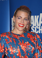 """29 May 2019 - Los Angeles, California - Busy Philipps. NBC FYC Series """"Unbreakable Kimmy Schmidt"""" held at UCB Sunset Theatre.   <br /> CAP/ADM/FS<br /> ©FS/ADM/Capital Pictures"""