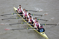 Crew: 38   Westminster School Boat Club   Championship J16 8<br /> <br /> Schools' Head of the River 2018<br /> <br /> To purchase this photo, or to see pricing information for Prints and Downloads, click the blue 'Add to Cart' button at the top-right of the page.