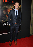 Brad Beyer at the premiere for &quot;Thank You For Your Service&quot; at the Regal LA Live Theatre. Los Angeles, USA 23 October  2017<br /> Picture: Paul Smith/Featureflash/SilverHub 0208 004 5359 sales@silverhubmedia.com