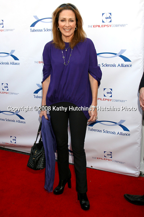 Patricia Heaton.7th Annual Comedy for a Cure .(Benefiting The Tuberous Sclerosis Alliance).The Avalon.Los Angeles, CA.April 6, 2008.©2008 Kathy Hutchins / Hutchins Photo
