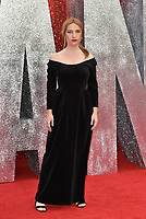 Guest<br /> &quot;Ocean's 8&quot; European film premiere in Leicester Square, London, England on June 13, 2018<br /> CAP/Phil Loftus<br /> &copy;Phil Loftus/Capital Pictures /MediaPunch ***NORTH AND SOUTH AMERICAS ONLY***