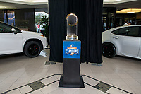 2018-02-03 Westside Lexus - World Series Trophy Event