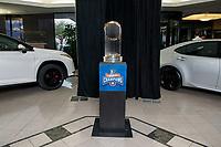 2018-02-03 Westside Lexus - World Series Trophy Event