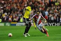 Middlesbrough vs Brentford 15-05-15