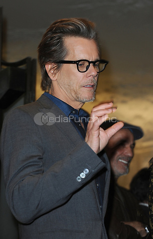 US-American actor Kevin Bacon, photographed before the premiere of the new Amazon series 'I love Dick' at Bayerischer Hof in Munich, Germany, 2 May 2017. Photo: Ursula Düren/dpa /MediaPunch ***FOR USA ONLY***