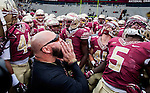 Commissioned by the Associated Press<br />