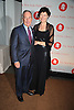 Mayor Bloomberg and Diana Taylor ..arriving at The New York Public Library 2008 Library Lions Benefit Gala on November 3, 2008 at The New York Public Library at 42nd Street and 5th Avenue.....Robin Platzer, Twin Images