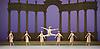 Rhapsody Royal Ballet 15th January 2016
