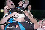 200412 Ospreys v Dragons