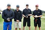 Fairways Fundraising Golf Day 2015