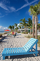 EUS- Weston's WannaB Inn - Beach Rooms & Exterior, Englewood FL 10 15