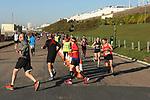 2018-11-18 Brighton10k 18 MA rem