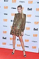 """Brawl In Cell Block 99"" Premiere - 2017 Toronto International Film Festival"