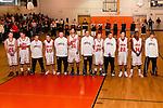 11 CHS Basketball boys 01 Alumni