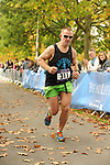 2015-10-18 Chelmsford Marathon 18 TRo