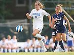 2007.09.07 Duke vs Yale