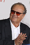 """JACK NICHOLSON. World Premiere of """"How Do You Know"""" at the Regency Village Theatre. Los Angeles, CA, USA. December 13, 2010. ©CelphImage"""