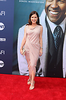LOS ANGELES - JUN 6:  Kira Reed Lorsch at the  AFI Honors Denzel Washington at the Dolby Theater on June 6, 2019 in Los Angeles, CA