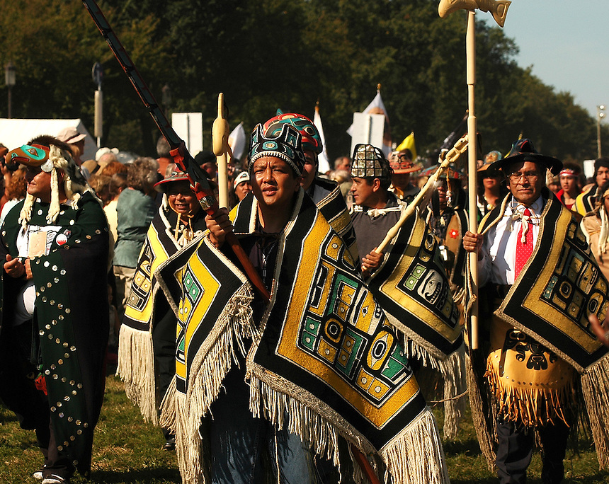 Grand Opening Celebration<br />