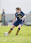 02042016_Egan 7th Girls soccer
