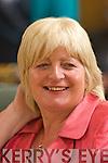 Marie Maloney