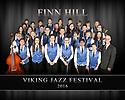 01-28-16 NK Jazz Festival (Day 1)