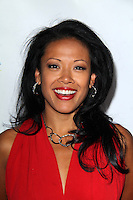 J. Elaine Marcos<br />